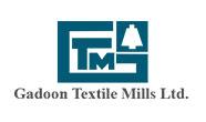 gadoon-textile