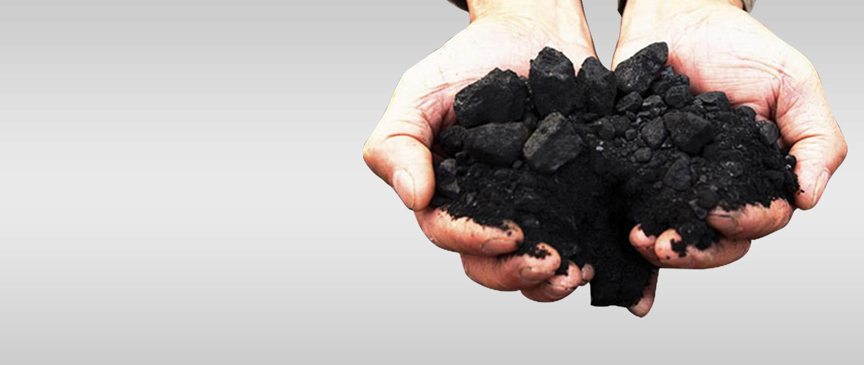 Thar Coal Pakistan